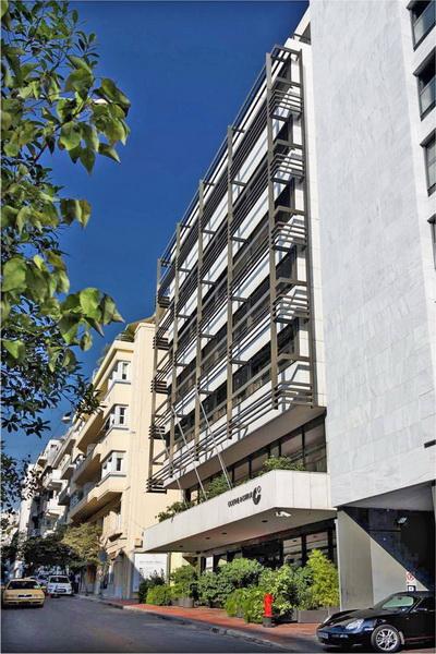 Goethe Institute, Athens